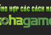 tong-hop-cac-cach-nap-tien-soha-game-hien-nay