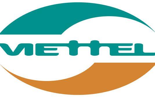 Thanh toán cước điện thoại cố định Viettel
