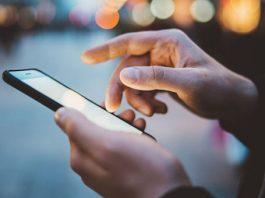 Mua thẻ Viettel bằng SMS