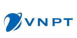 thanh toán hóa đơn cước điện thoại cố định VNPT Hồ Chí Minh