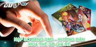 mua-ma-the-garena-bang-sms