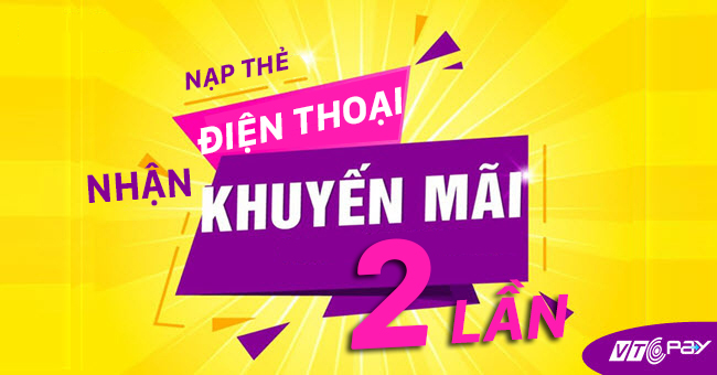 nap-the-dien-thoai