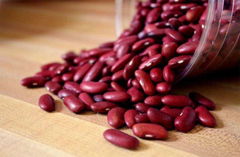 ăn chè đậu đỏ vào ngày thất tịch