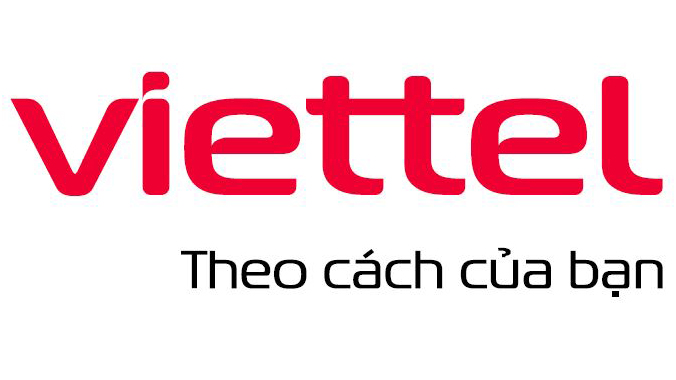 thông tin gói cước data 4G của Viettel
